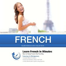 Learn French In Minutes