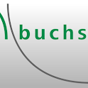 Stadt Buchs SG icon