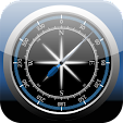 Compass wit.. file APK for Gaming PC/PS3/PS4 Smart TV