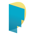 App Fastdic - Persian Dictionary APK for Kindle