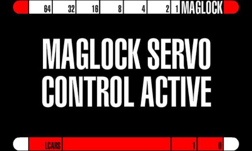 玩免費教育APP|下載Binary Maglock app不用錢|硬是要APP