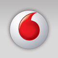 Free Download My Vodafone (AL) APK for Blackberry