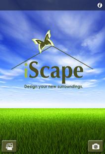 App IScape Lite Landscape Designs Apk For Kindle Fire   Download Android APK GAMES U0026 APPS For ...