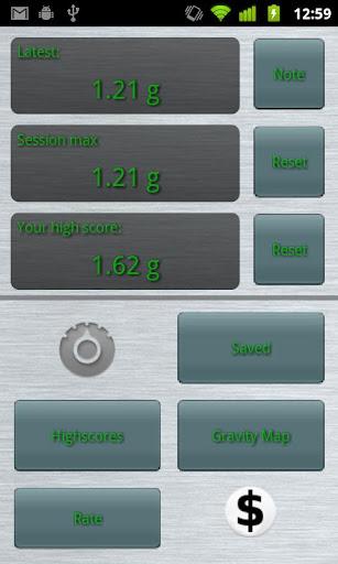 免費下載工具APP|Grav - O型電錶最大 app開箱文|APP開箱王