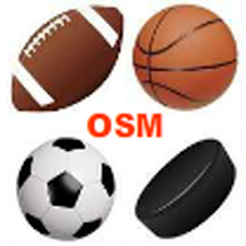 OSM Playbook OLD