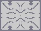 Thumbnail of the map 'Evil Symmetry'