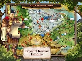 Screenshot of When In Rome Free