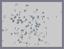 Thumbnail of the map 'Avant-garde'