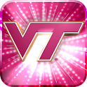 Virginia Tech Hokie LWP & Tone icon