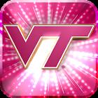 Virginia Tech Hokie LWP & Tone icon