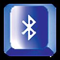 CL850 Bluetooth Keyboard Full icon