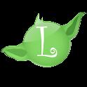 Lutor Vocab Tutor & Dictionary icon