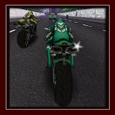 Fun Motorcycle Games