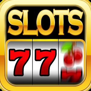 Cover art Slots Casino