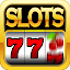 Slots Casino™ for Lollipop - Android 5.0