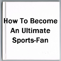 How To Become An Ultimate Spor
