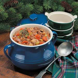 Tomato Soup Red Wine Beef Stew Recipes