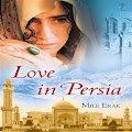 Android aplikacija Love in Persia