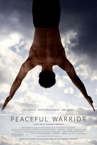 Peaceful Warrior Soundboard
