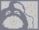 Thumbnail of the map 'Spelumpkin'