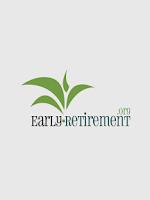 Screenshot of Early Retirement Forum