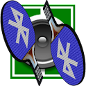Street Ping Pong icon