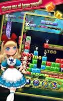 Screenshot of Crush Pet Mania
