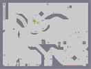 Thumbnail of the map 'Black_Room_DDA'