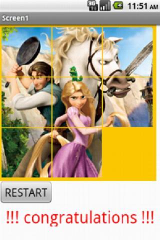 puzzle4Fun