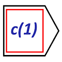 PTC A-Level coreOne icon