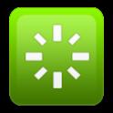 reanudar icon