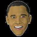 Dancing Barack Obama