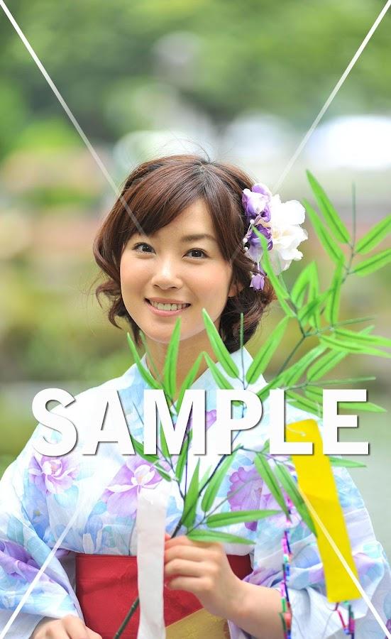 佐野祐子の画像 p1_37