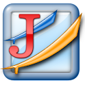 Foxit J-Reader icon