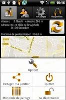 Screenshot of geo-localise.fr