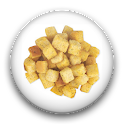 Crouton icon