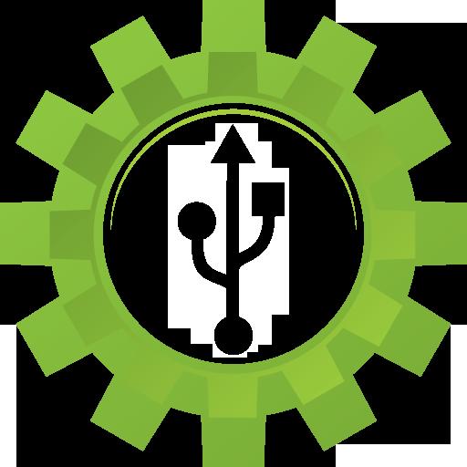 ClockworkMod Tether (no root) file APK Free for PC, smart TV Download