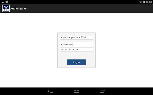 Free Agile for Jira APK for Windows 8