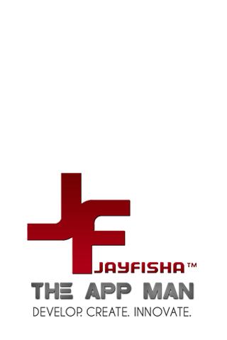 Jay Fisha™