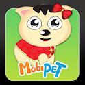 MobiPet icon