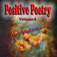 Positive Poetry: Volume I icon