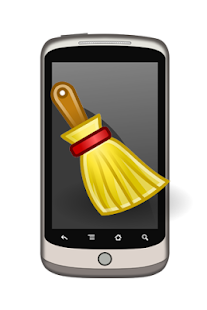 app phone cleaning virus apk for kindle fire   download