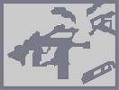 Thumbnail of the map 'Bullets Bite Back'