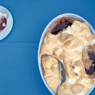 Breadcrumb Pudding Recipes