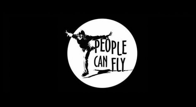 Bulletstorm dev People Can Fly is now Epic Games Poland, working on Fortnite