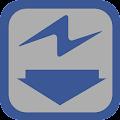 Download Messenger Backup APK for Android Kitkat