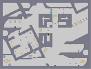 Thumbnail of the map '6th dim.'