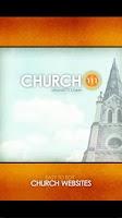 Screenshot of Church111