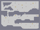 Thumbnail of the map 'Carte Postale'
