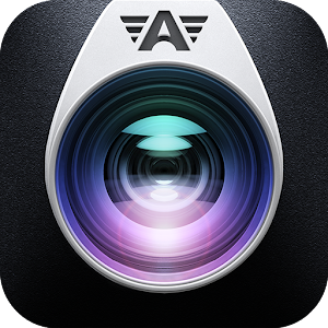 (New App) SmugMug's new Camera Awesome app now available